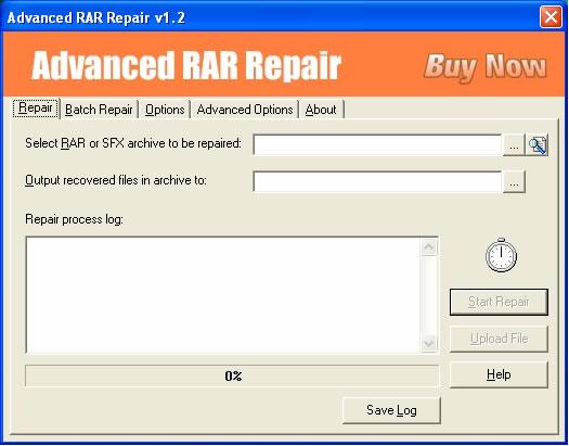 descargar programa para descomprimir archivos rar gratis