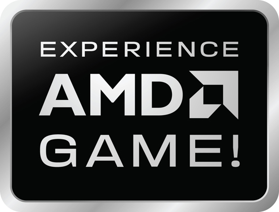 amd_game_logo_01.jpg