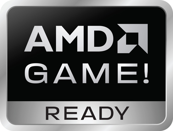 amd_game_logo_02.jpg