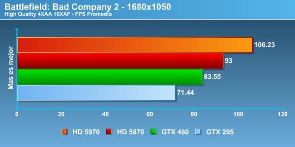 bad-company-2_frame0000