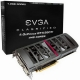 evga_classified_gtx550ti_448