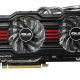 asus_geforce_gtx_670_02