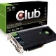 club3d_geforce_gtx_670_01