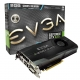 evga_geforce_gtx_670_03