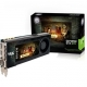 kfa2_geforce_gtx_670_01