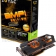 zotac_geforce_gtx_670_amp_01