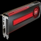amd_radeon_hd_7970_pic_02