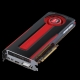 amd_radeon_hd_7970_pic_04