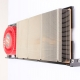 amd_radeon_hd_7970_pic_08