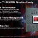 amd_radeon_hd_8800m_series_06