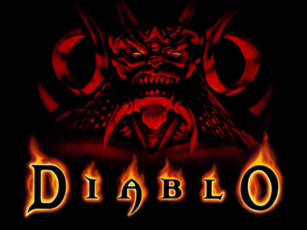 Artículo: Todo sobre Diablo | MadBoxpc.com