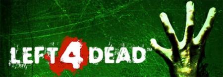 Tutorial Como Cambiar Al Español a Left 4 Dead (en 13 pasos