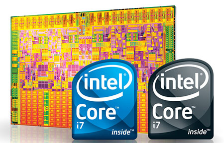 corei7_intro Review Intel Core i7: Comparativa de Todos los Modelos