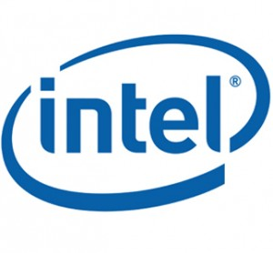 intel logo blue 300x278 Dos nuevos Core i7 y un Core i5