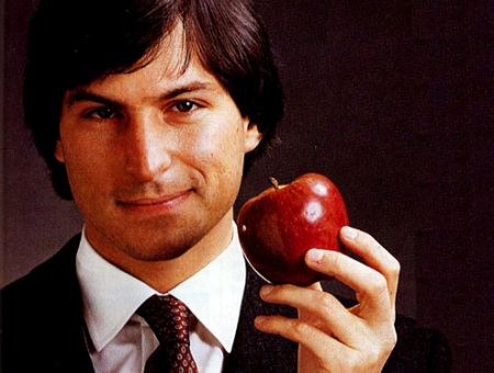 steve_jobs_apple1