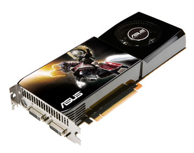 asus_geforce_gtx_285