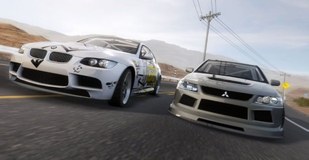 need_for_speed_prostreet
