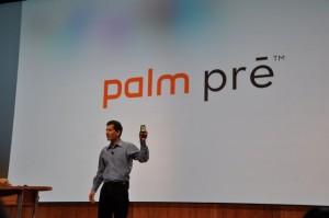 palm-pre-ces-gallery2