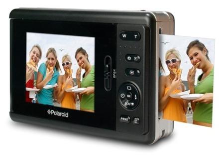 polaroid-pogo-digital-camera