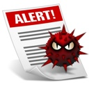 virus_alerts