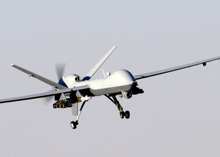 800px-mq-9_reaper_in_flight_28200729