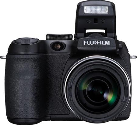 fujifilm-finepix-s1500fd