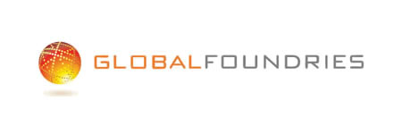 globalfoundries2