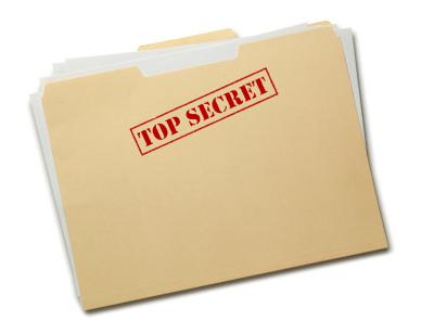 new-top-secret