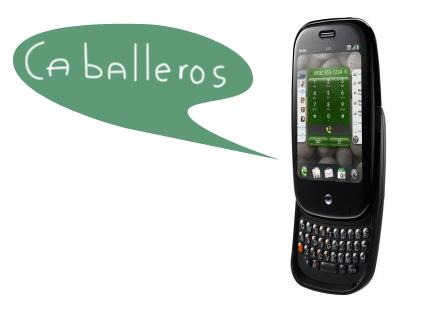 palm_pre_
