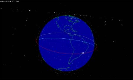 satelites-en-vivo