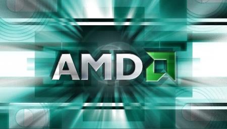 AMD soportará instrucciones AVX de Intel |