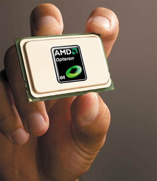 amd_magny-cours_cpu