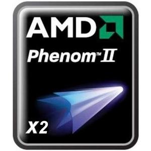 logo_phenomii_x2