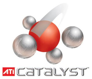 Descarga Nuevos ATI Catalyst 9.7 para Windows Vista y Windows 7