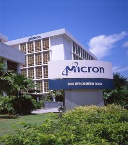 micron-technology