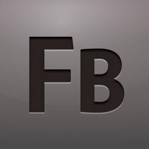 flash_builder_logo