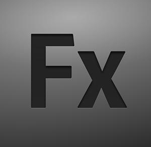 flex4