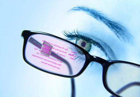 fraunhofer-oled-glasses-480x3342