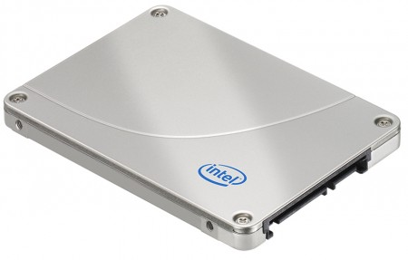 Intel_X25-M_34nm