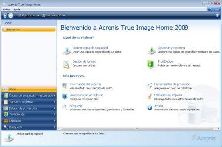 acronis_true_image_2009_01