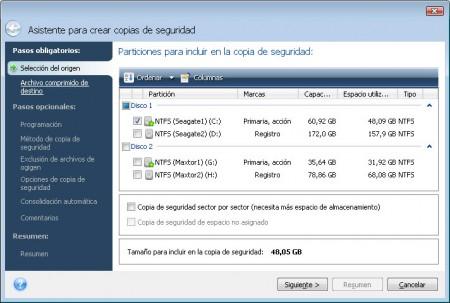 acronis_true_image_2009_03