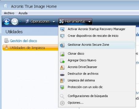 acronis_true_image_2009_20