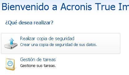acronis_true_image_2009_26