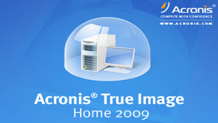 acronis_true_image_2009_banner_450