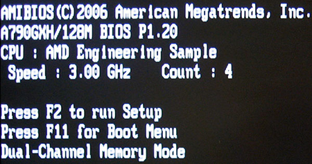 amd_phenom_ii_unlock_17