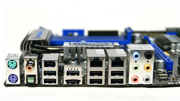 20090812-DSC00226