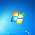 Extiende la activación de Windows 7 por hasta 4 meses