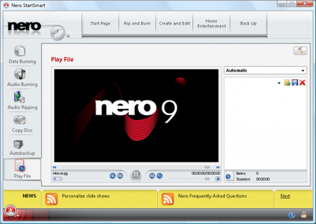screenshot1-nero9-big