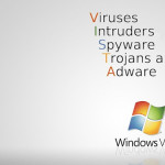 Actualizar a Windows 7 puede tomarte hasta 20 horas