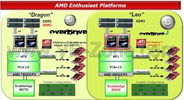Imagem para Desktop Ag�ncia